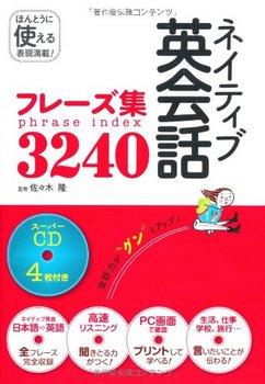 51mB7VYQVBL.jpg