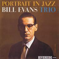 Portrait in Jazz.jpg