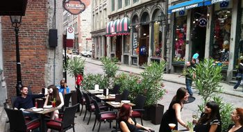 QC-Montreal2-950x516.jpg