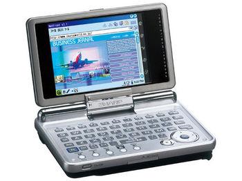 SL-C1000.jpg
