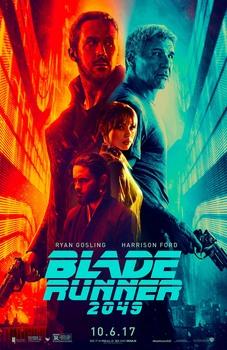 blade-runner2049.jpg