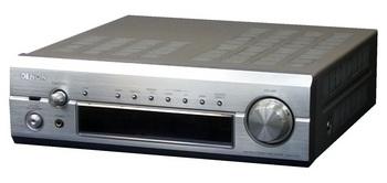 denon_dra-f101_am-fm_stereo_receiver.jpg