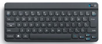 pokemon-keyboard.png
