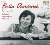 Bella Davidovich.jpg