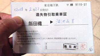 DSC_2071.JPG