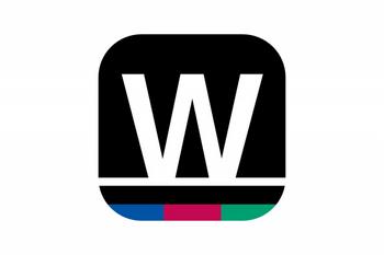 wowow-ios-icon-top.jpg